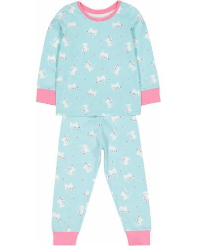 Пижама бирюзовый Mothercare