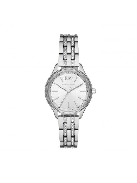 Zegarek, srebro Michael Kors