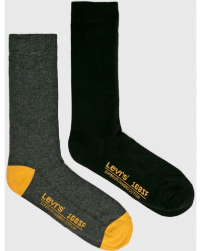 Носки хлопковые набор Levi's®