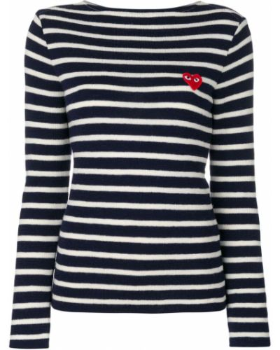 Bluza Comme Des Garcons Play