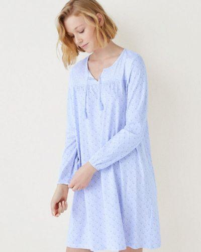 Платье весеннее Women'secret