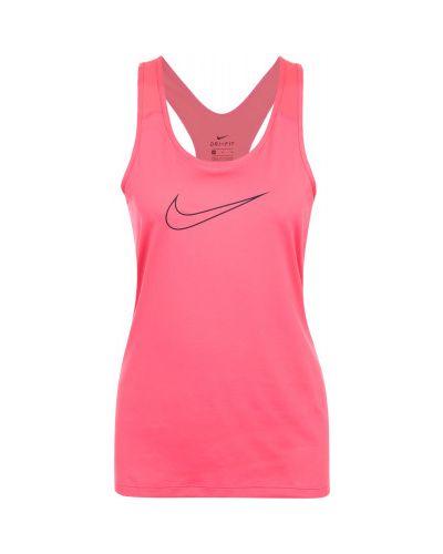Спортивная майка Nike