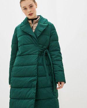 Зимняя куртка осенняя утепленная Gerry Weber
