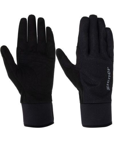 Перчатки спортивные нейлоновые Ziener