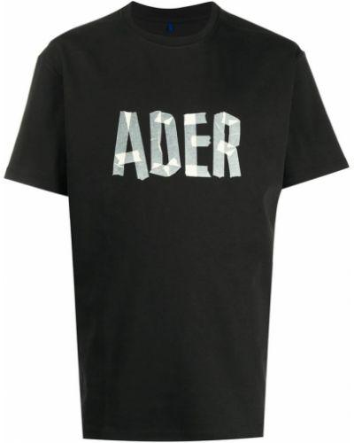 T-shirt Ader Error
