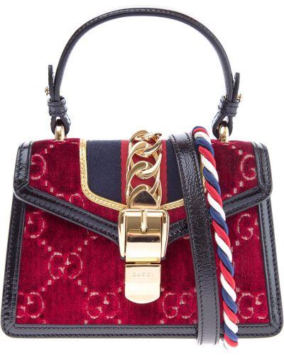 Женские сумки на цепочке - купить в интернет-магазине - Shopsy defc4d41ced