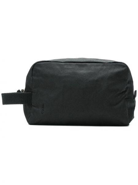 Черная сумка Ally Capellino