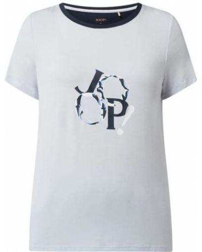 T-shirt z printem Joop! Bodywear