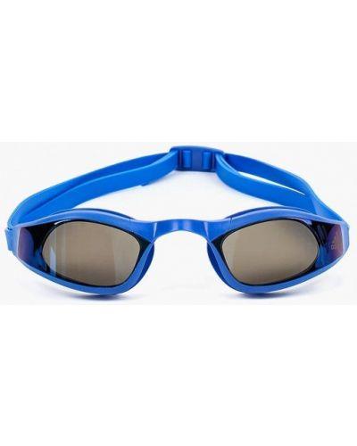 Синие очки Adidas