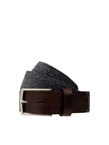 Pasek metal elastyczny Lloyd Men's Belts