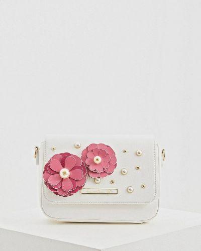 37ea27d4203d Купить женские сумки Braccialini в интернет-магазине Киева и Украины ...