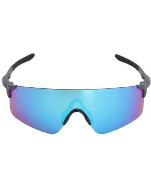 Okulary przeciwsłoneczne dla wzroku szkło szary Oakley