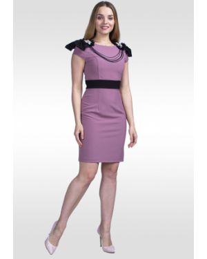 Платье на молнии платье-сарафан Lila Classic Style