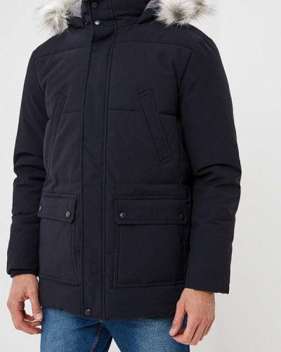 Мужские куртки Modis (Модис) - купить в интернет-магазине - Shopsy 9fd54af9f26