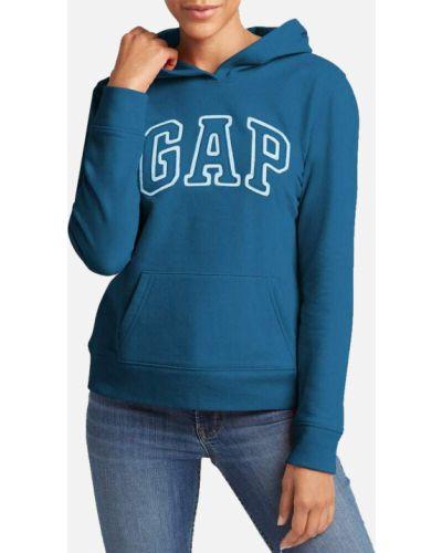 Спортивный костюм - синий Gap