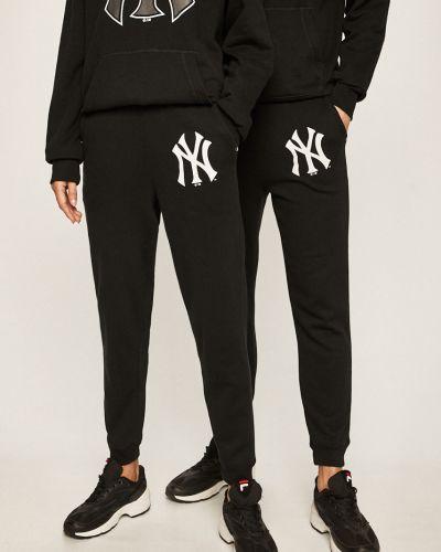 Spodnie długo z kieszeniami 47brand