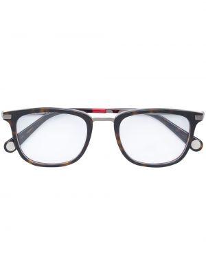 Okulary - czarne Ch Carolina Herrera