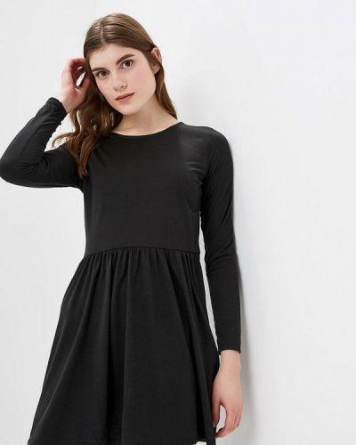 Платье прямое осеннее Brave Soul