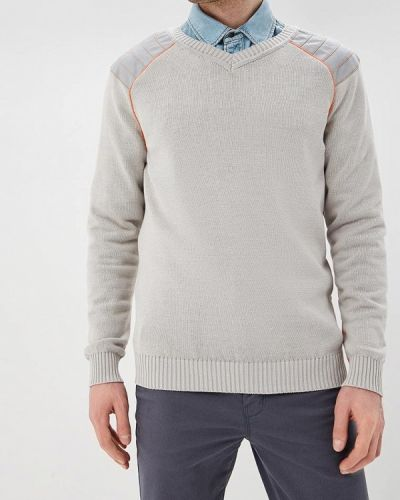 Пуловер Elijah & Sims