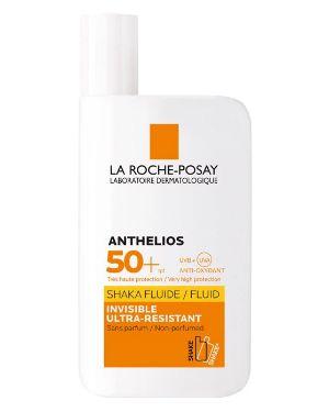 Флюид для лица La Roche-posay
