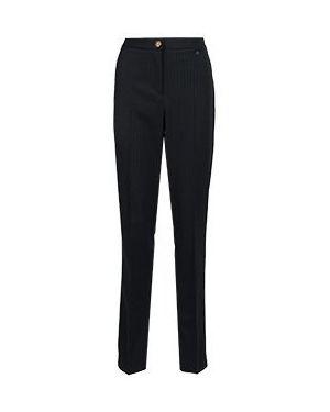 Летние брюки Elisa Fanti
