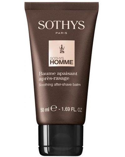 Бальзам для бритья Sothys