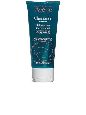 Bezpłatne cięcie markowe żel do mycia twarzy czyszczenie bezpłatne cięcie Avene