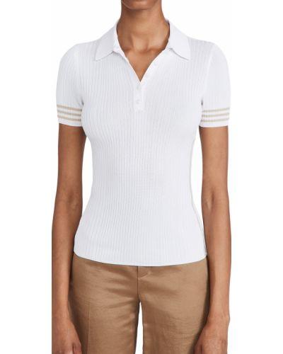 Koszula - biała Rag & Bone