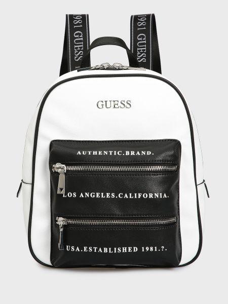Повседневный рюкзак Guess