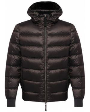 Куртка с подкладкой темно-серый Parajumpers