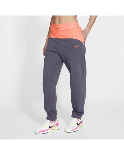 Spodnie na co dzień Nike