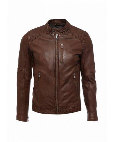 e1afbdd05c5 Купить мужские куртки Oakwood в интернет-магазине Киева и Украины ...