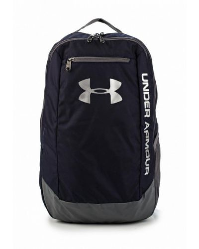 Синий рюкзак спортивный Under Armour