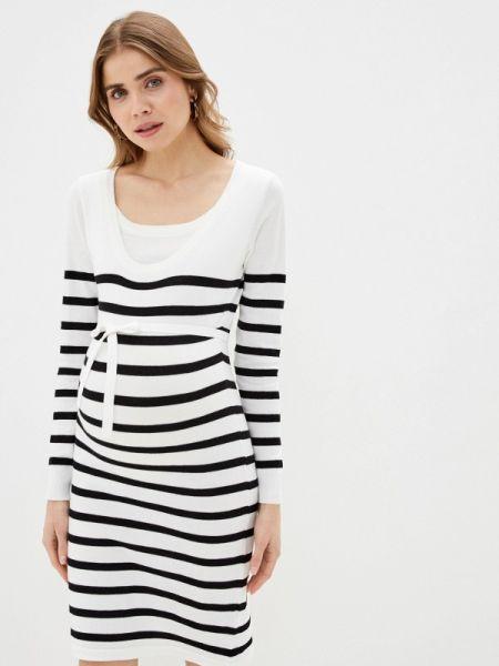 Платье Mama.licious
