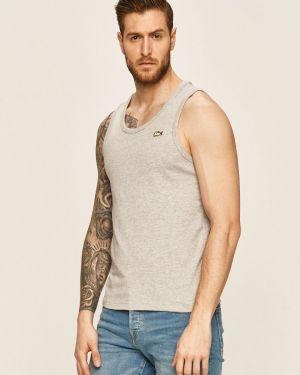 Koszula wełniany Lacoste