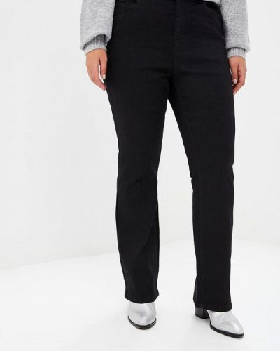 Черные джинсы Dorothy Perkins Curve