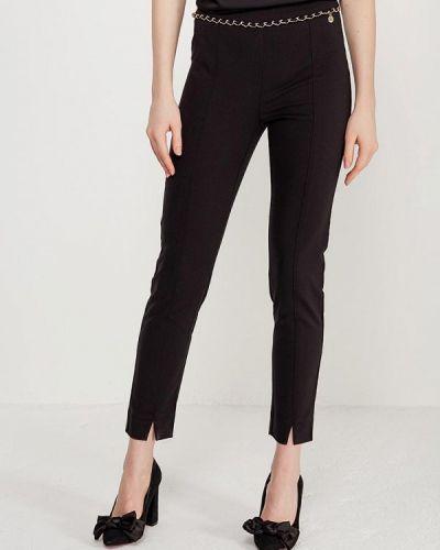 Черные брюки Love Republic