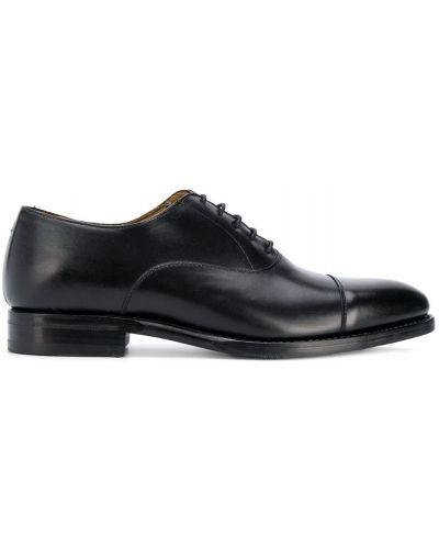 Оксфорды для обуви Berwick Shoes