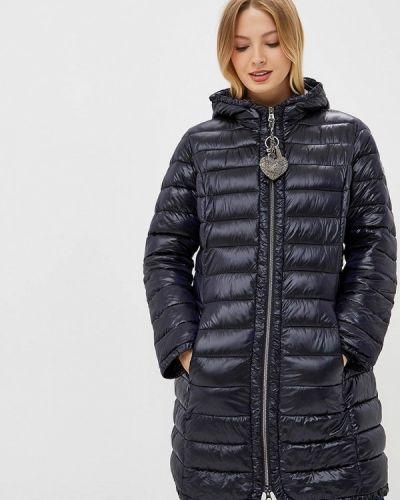 Зимняя куртка осенняя Betty Barclay