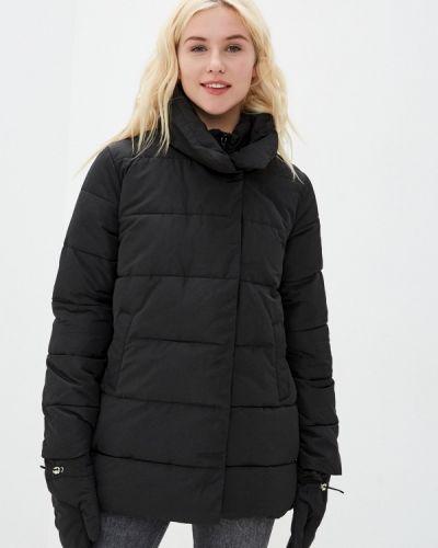 Утепленная куртка Sh