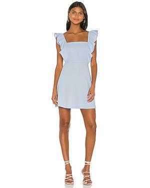Платье мини Bcbgeneration