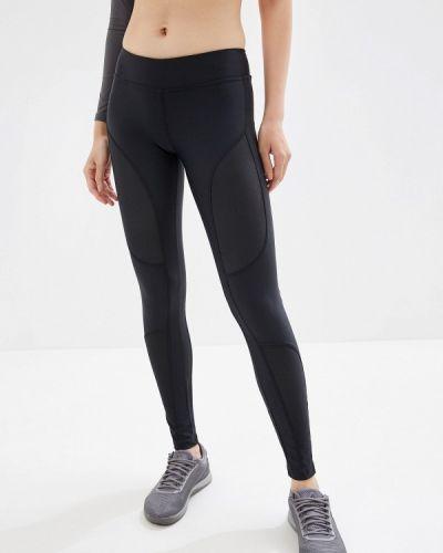 Спортивные брюки Bona Fide