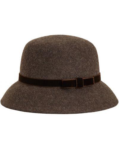Шляпа Age Of Innocence