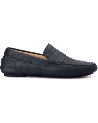 Loafers Brioni