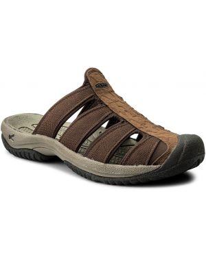 Sport sandały Keen