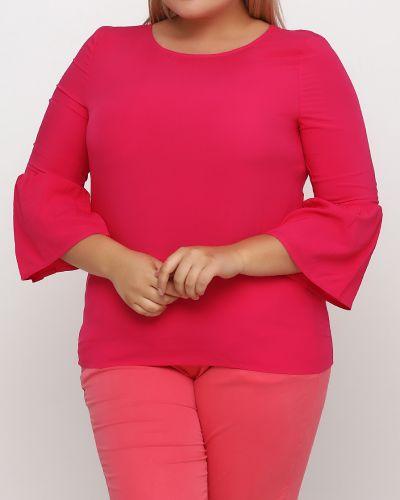 Блузка - розовая Montego