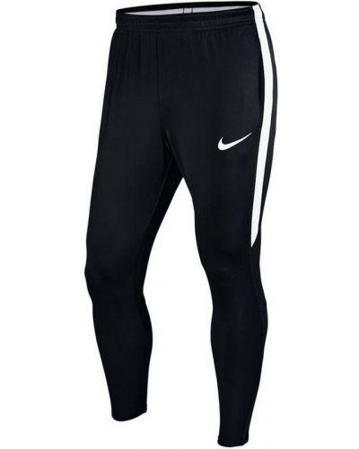 Спортивные брюки тренировочные Nike