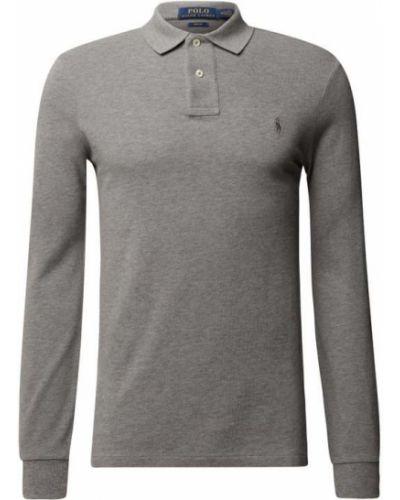 Koszulka bawełniana Polo Ralph Lauren
