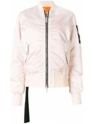 Куртка базовый Unravel Project