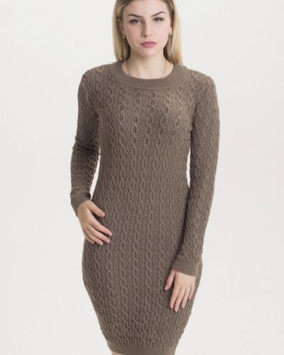 Платье осеннее Nataclub